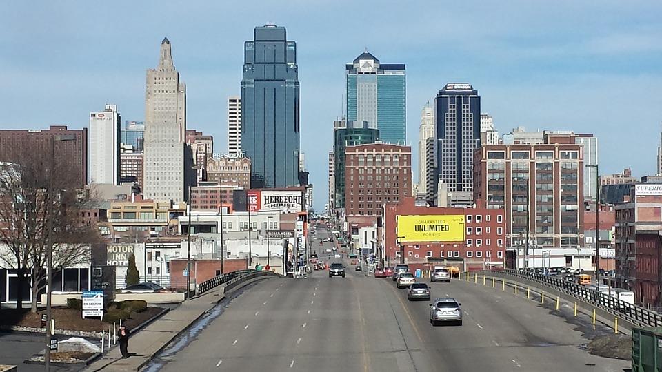 Kansas City gluten free restaurants